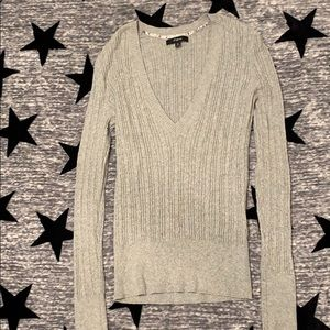 Beautiful EXPRESS sweater